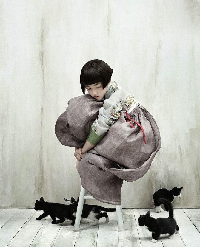 by Kyung Soo Kim