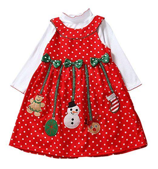die besten 25 rotes weihnachtskleid ideen auf pinterest weihnachten kleider kleider f r. Black Bedroom Furniture Sets. Home Design Ideas