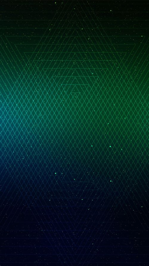 all-images.net/... wallpaper iphone abstract hd-138 | Abstract HD Wallpapers 7