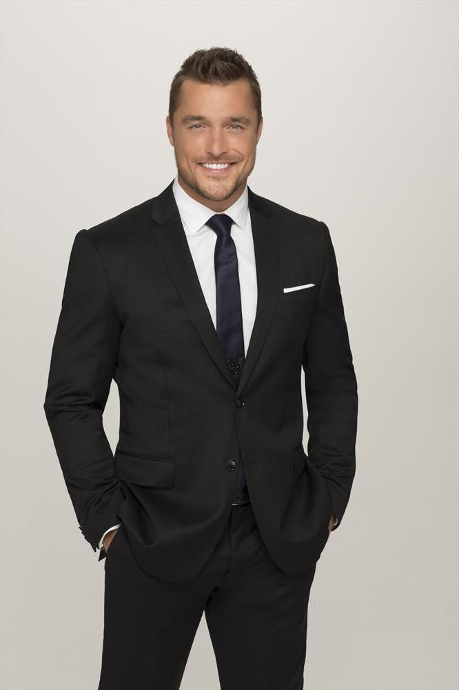 Bachelor 2015's Chris Soules Goes Shirtless in Sexiest Photo Ever. Chris Soules, aka the hottie searching for love on Bachelor 2015, was already fit when he appeared on The Bachelorette Season 10 with Andi Dorfman, but now? Now, he's ridiculously chiseled and ridiculously sweaty — the perfect combo if you ask us! So who can we thank for this transformation? None other than Bachelor in Paradise's Cody Sattler!