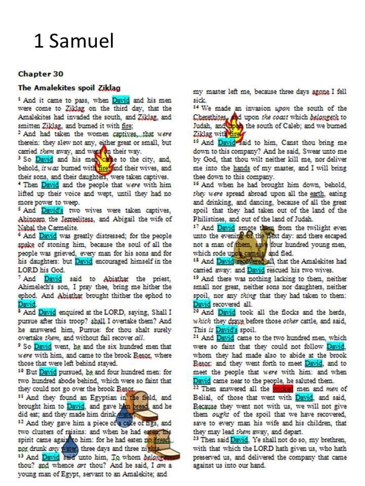 49 Best Bible Art Vicky Murphy Images On Pinterest Bible Art