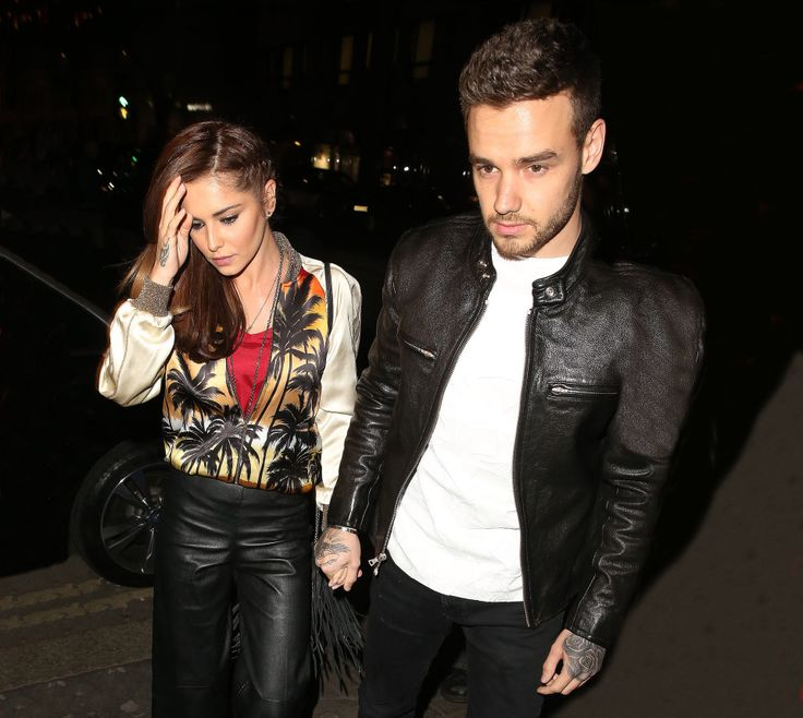 | ONE DIRECTION LIAM PAYNE and CHERYL HAVE GOT MARRIED  | http://www.boybands.co.uk
