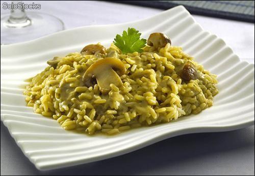 comida-italiana-7736415z1.jpg (500×346)