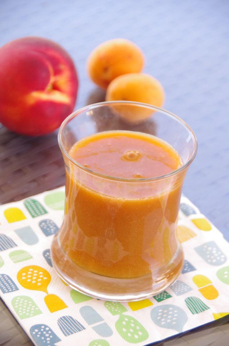 Les 72 meilleures images propos de jus de fruits et de l gumes sur pinterest l gumes cubes - Appareil jus de fruit ...