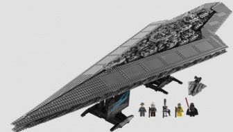 Which Lego set? Best Lego Star Wars, Lego Batman and more
