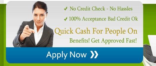 Cash loan lexington ky image 3