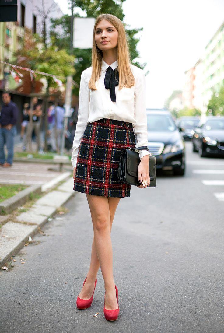 40 best images about Uniform on Pinterest
