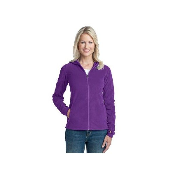 Port Authority Ladies Microfleece Hoodie. L225 If you would like to place a order for this shirt please email us atsales@adaprint.comor give us a call at 281-353-4646. We also have a location on Aldine Westfield in Spring. 23333 Aldine Westfield Spring TX 77373. http://temporary.houstonprint.com/index.php?id_product=1184&controller=product