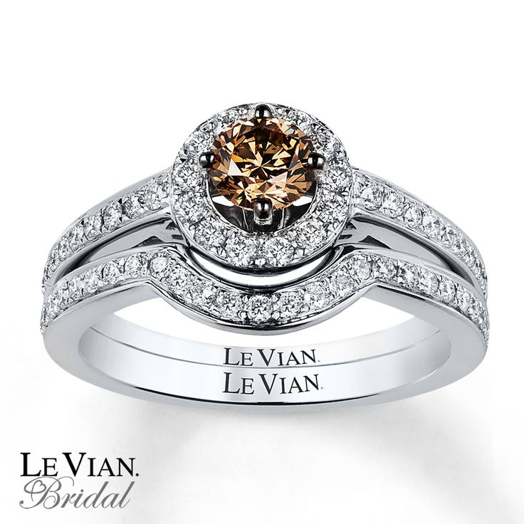 59 best LeVian Jewelry images on Pinterest