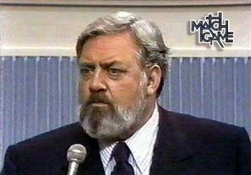 Raymond Burr Photos - Page 1 - The New Perry Mason on Series-80.net
