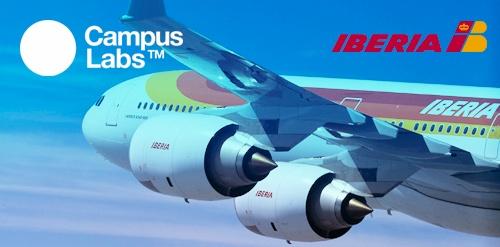 Finalistas del reto Iberia #CampusLabs  Finalistas: http://j.mp/Nof3K7  Reto: http://j.mp/retoiberia