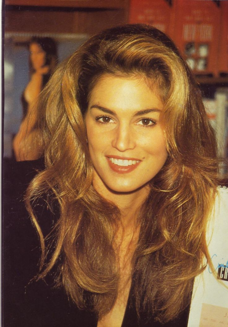 87 best cindy crawford images on pinterest artists beautiful cindy crawford pic 170677 pmusecretfo Images