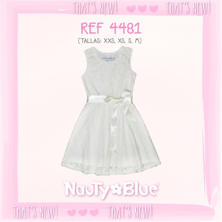 REF 4481♥ Be Magic, Be Yourself, Be Nauty Blue ♥