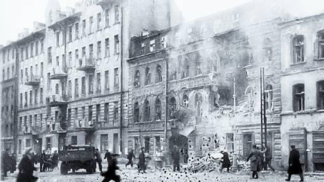 Alexander-Mikhaylov-septiembre-particulas-municiones