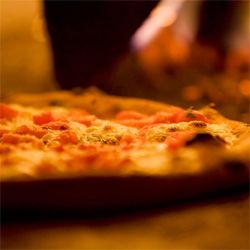 Wood-Fired Pizza and Italian-American Restaurant Pi Pizzeria on Nantucket. Eat in our inviting dining room or at our lively bar. Take out area with Deli.