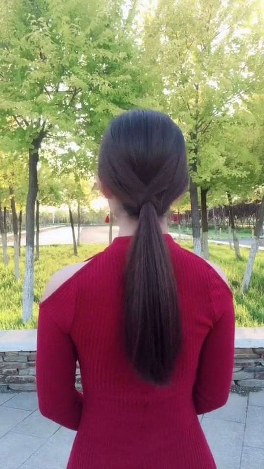 15 BEST BRAIDED HAIRSTYLES IDEAS YOU CAN DO IT WITHOUT THE HELP OF A HAIRSTYLIST