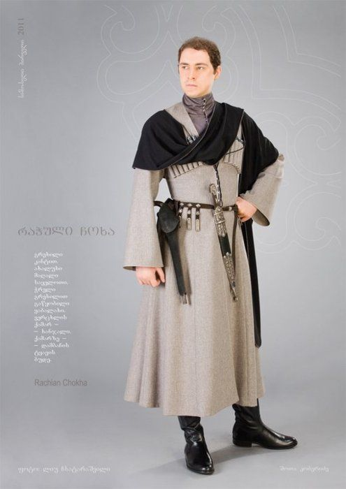 LARP costumeLARP costume - Page 141 of 222 - A place to rate and find ideas about LARP costumes. Anything that enhances the look of the character including clothing, armour, makeup and weapons if it encourages immersion for everyone.