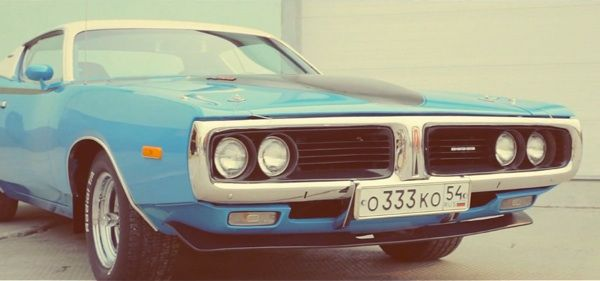 1973 Dodge Charger Maintenance/restoration of old/vintage vehicles: the material for new cogs/casters/gears/pads could be cast polyamide which I (Cast polyamide) can produce. My contact: tatjana.alic@windowslive.com