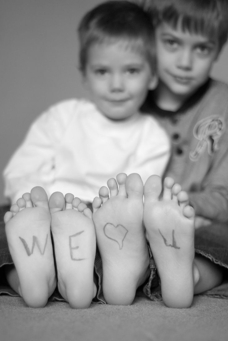 Photo I did for a Father's Day gift or any special day really.