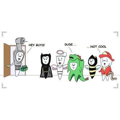 Desk cartoons office desk cartoon office desk picture office desk - 17 Best Images About Dental Jokes On Pinterest Dental