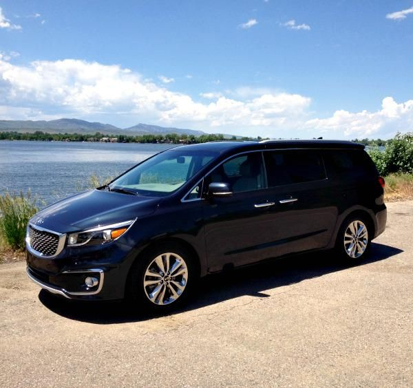 Kia Sedona 2015 Price: 42 Best Kia K2700 Doble Cabina 4x4 Images On Pinterest