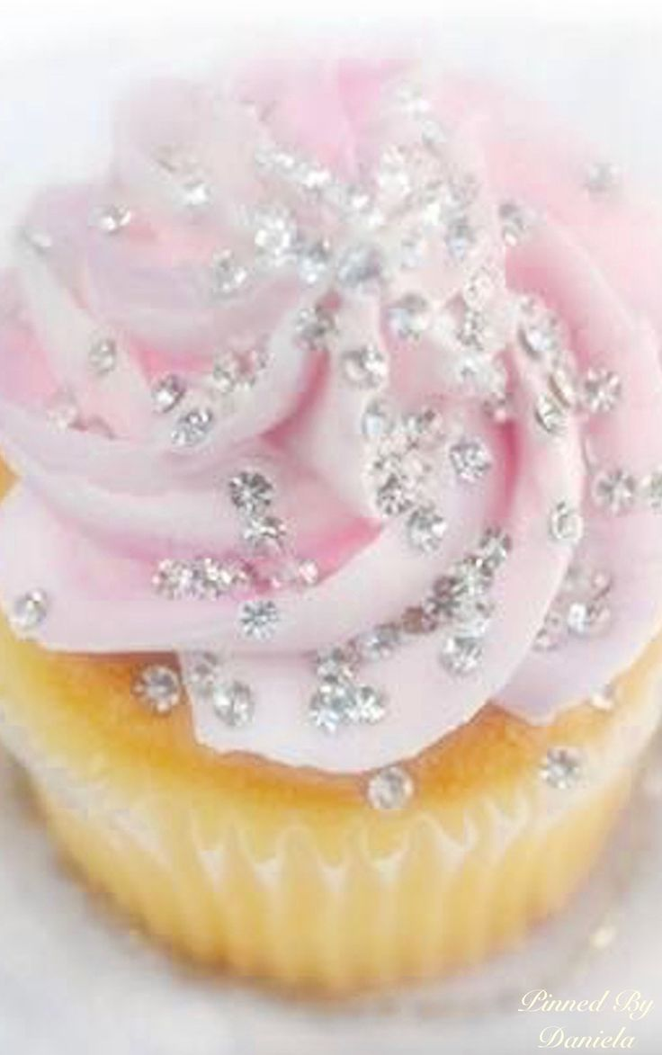 279 Best Bakery Sweets Images On Pinterest Cookies Birthday Cupcakes And Cooking