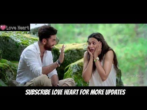 best dialogue whatsapp status video tamasha movie #LoveHeart