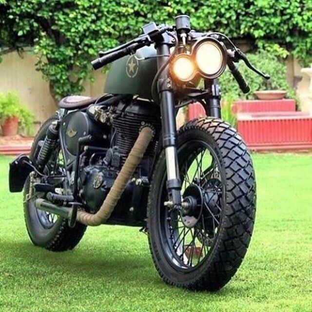 50 Best Triumph Bikes Images On Pinterest Traveling Car And Cafes
