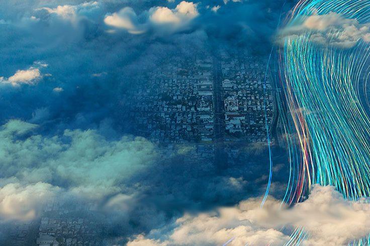 Interoute e Rancher, ecco la nuova Managed Container Platform - Interoute annuncia a Cloud Expo 2017 l'integrazione tra la propria infrastruttura di managed cloud e la container management platform di Rancher Labs.