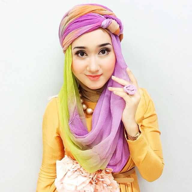 Dian Pelangi Instagram 2014 17 Best images about d...