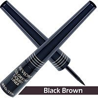 Revlon Liquid Eye Liner