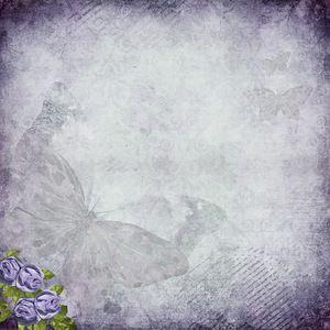 Carena_Vintage Rose Blossom_10.jpg