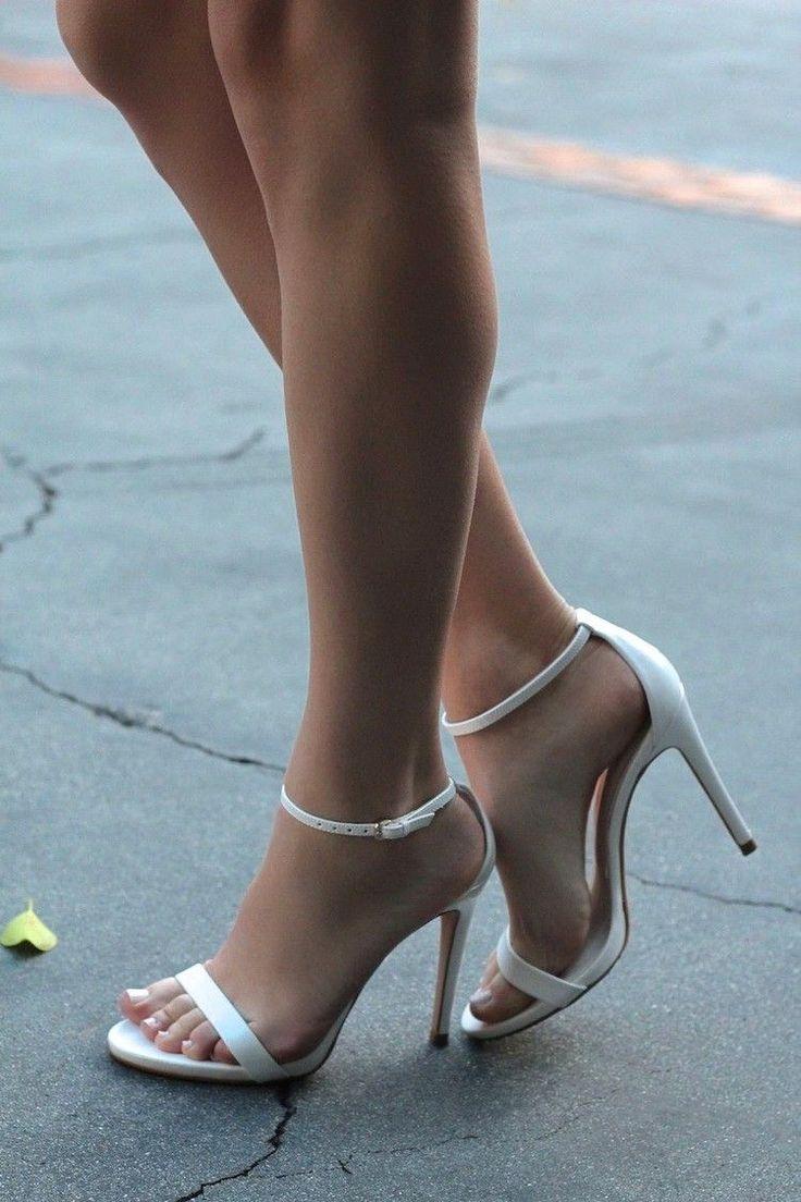 High Heels Corner : Photo