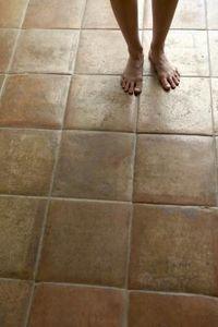 best 25+ floor cleaner tile ideas only on pinterest | diy floor