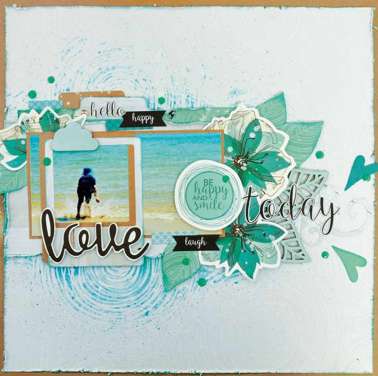 This month Kaisercraft brings us two classic collections. Choose between the simple, but striking Sea Breeze, which is a study in gorgeous turquoise and the soft and pretty, vintage shabby chic of Cottage Rose. Hard to choose between these two beautiful collections? Both are versatile ranges and would be a good addition to your scrapbooking …