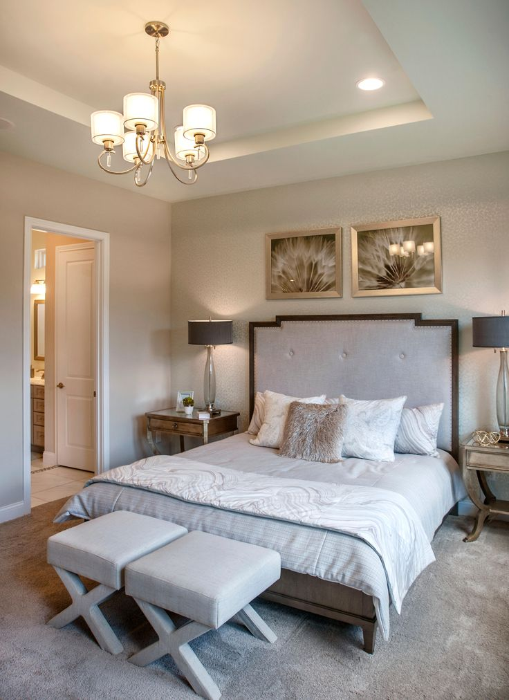 Bedroom Lighting Design 80 Best Stylespace Bedroom Images On Pinterest  Progress