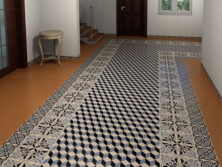 Плитка Domasco  (Alcor)