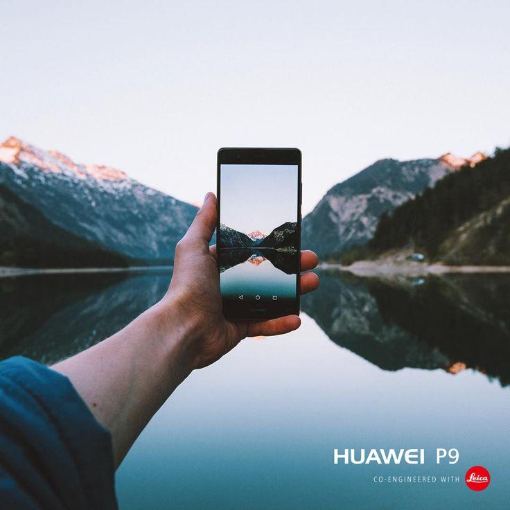 Heute feiern wir die faszinierende Welt der Fotografie. Dieser tolle Beitrag ist von #JannikObenhoff! Solche Fotos könnt ihr auch schießen? Zeigt uns zum heutigen #WorldPhotographyDay euer schönstes Foto, das ihr mit eurem #HuaweiP9 gemacht habt. Wir freuen uns auf eure Bildkommentare! #HUAWEI