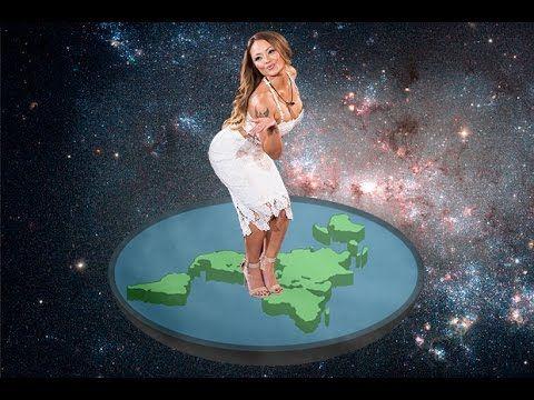 ILLUMINATI EXPOSED! FLAT EARTH CLONING CENTERS TRUTH! TILA TEQUILA TELLS...