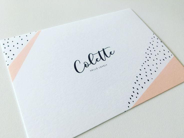 Hola Pola geboortekaartje Colette.JPG