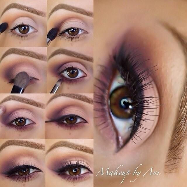 Pinceaux de maquillage Real Techniques -$10 https://www.youtube.com/watch?v=xL--05Gg16k #Maquillage #Maquillageartistique #Pinceauxdemaquillage #pinceauxrealtechniques #realtechniquespinceaux #RealTechniquesfrance #realtechniques