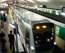 Les villes de l'est parisien engagées et mobilisées pour le prolongement de la ligne 9 du métro