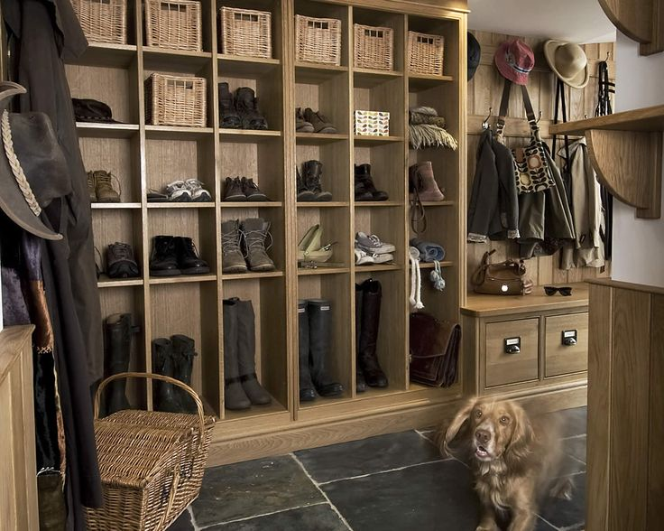 Boot Room Furniture Google Search Bootroom Pinterest