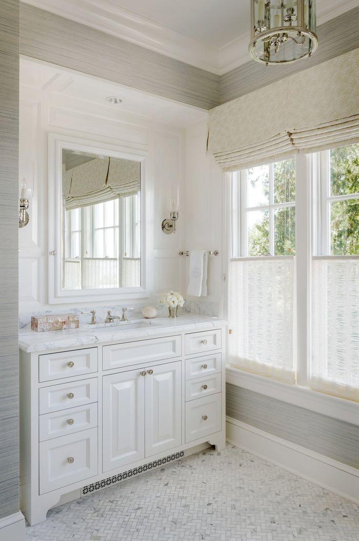 304 best Bathroom Inspiration images on Pinterest | Bathrooms ...