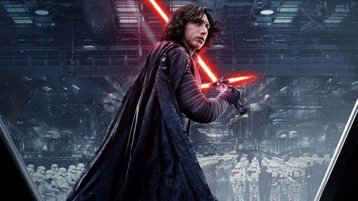 Watch Star Wars: The Last Jedi Full Movie Online Free HD Release date: December 15, 2017 (2D theaters and IMAX) Studio: Walt Dis...