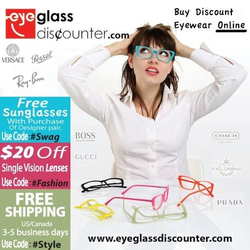 Frames broker discount coupon