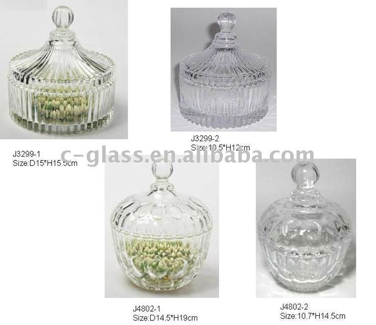 Handmade Press Glass Food Jar,Glass Jar,Candy Jar Photo, Detailed about Handmade Press Glass Food Jar,Glass Jar,Candy Jar Picture on Alibaba.com.