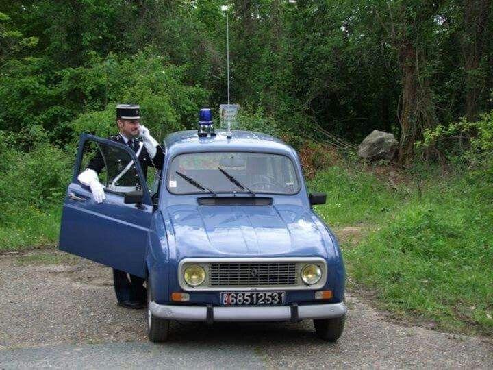 98677807b2b3030c871e4280d30fb46e--renault-police-cars