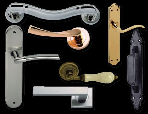 http://www.tiendamanilla.com   Venta de manillas, herrajes y complementos para puertas de interior.