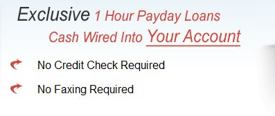 quick text loans
